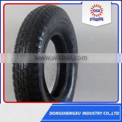 Free Sample Motorcycle Tyre Importer