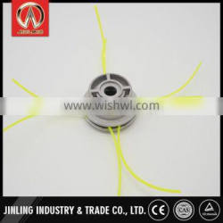 Good quality head for weed eater Strimmer cutter