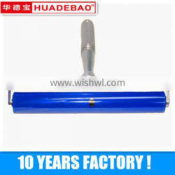 washable silicon roller for industry