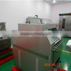 french bread machine, french bread maker, KH-MBX-280 french bread production line