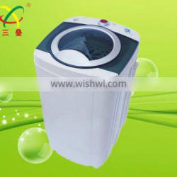 5.6kg Single Tub Clothes Dryer/Spin Dryer