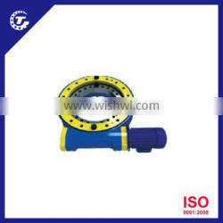 Slewing Drive for Tower Solar tracker