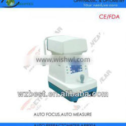 auto refractometer AR800A