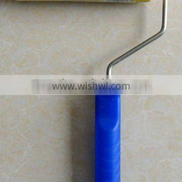 Favorable foam roller brush for wall paper