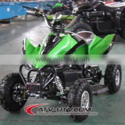 Cool Sports 36V/500W Toy Electric ATV For Kids