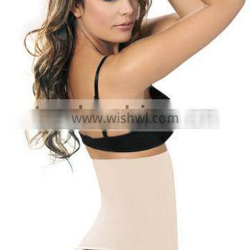 Newest unique coco secret lace up body slimming shaper corset for xexy girls