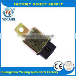 China Supply Wholesale Air Conditioner Parts 40A 12V DC Auto Relay For Car