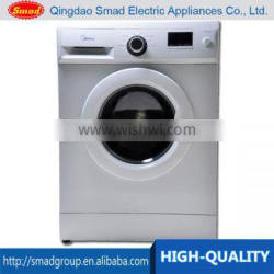 Best stainless steel eco friendly vertical spin washer dryer combo