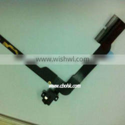 for iPad 4 power switch board
