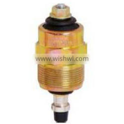 factory price hot sell solenoid assy 0 330 001 015 for truck