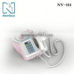 New Face NV-H4 2017 beauty equipment mesotherapy mesotherapy gun for facial care