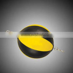 boxing fitness speed ball