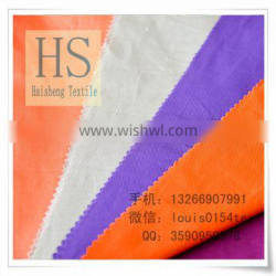 """Polyester Cotton Fabric T/C 65/35 45x45 133x72 126gsm 63"""""""