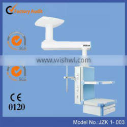 Surgical sets as One arm medical surgical pendant