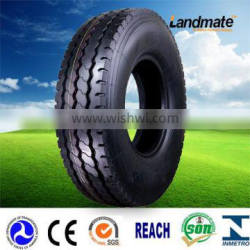 Dong ying1200R20 truck Tires