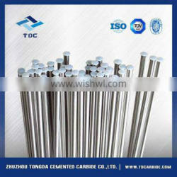 hot sale alloy rod h11 from Hunan