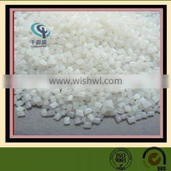 Virgin/Recycled LDPE for Injection Grade/Injection Molding Grade