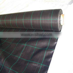 Nonwoven Split Joint Fabric/Nonwoven Weed Barrier Fabric
