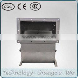 200mm 225mm 250mm 280mm efficiently paint room exhaust fan