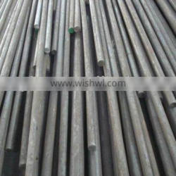 stainless steel 300 solid bar