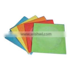 80G Color Paper Sleeve