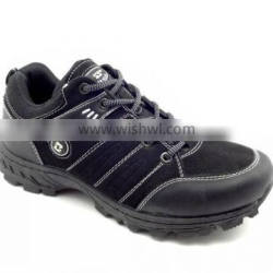 on line shoes ice shoe