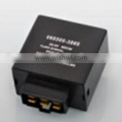 truck relays auto flasher for japanese truck