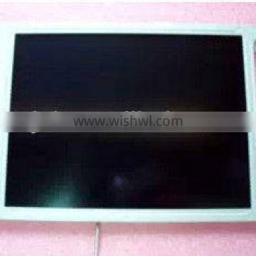 """LRUGB6361A 4.7"""" 320*240 TFT LCD Panel for ALPS ,LCD Display,LCD Screen ,LCD Panel"""