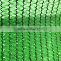 40%,50%,60%,70%,80% shade virgin hdpe agricultural green shade net price