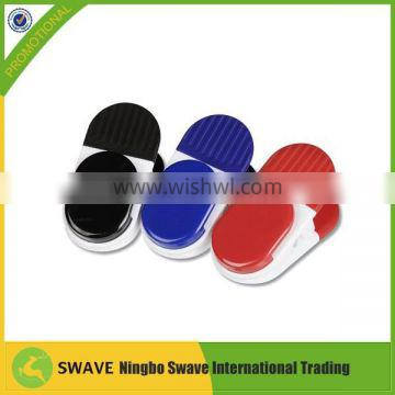 chinese products wholesale Tri Magna Clip