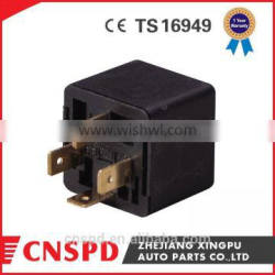 Auto relay for truck parts,OEM factory 81.25902.0459