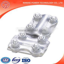 TJL、TJT、TJG、series T-connector and insulator cover supply from stock