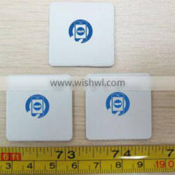 Passive NFC Sticker bluetooth rfid Tag for Metal Surface