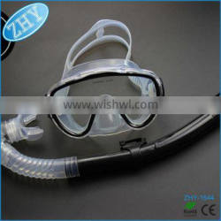 New Products Customized Color Avilable Swimming Diving Mask