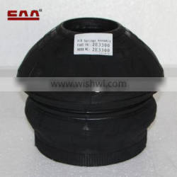 2E3300 air spring shock absorber for mitsubish truck OEM 0336233000