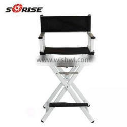 Sunrise Factory Price Hot Sales Customized Make up Chair