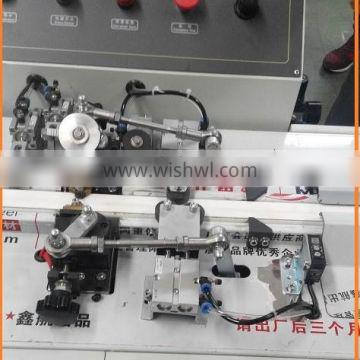 best sale high quality automatic Butyl Coating Machine for Insulating Glass Processing Machine