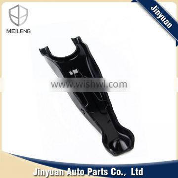 Clutch Release Fork FOR HONDA 22821-PPP-000 for Accord 03-07/ CRV 02-06 model