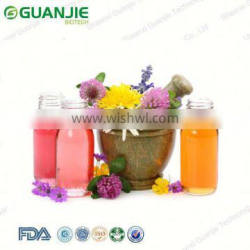 Best price bitter orange extract with free sample