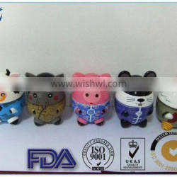 wholesale chinese zodiac by China supplier wholesale kids toy