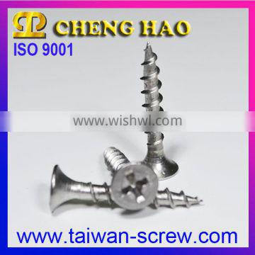 Taiwan Export Products Window Screw
