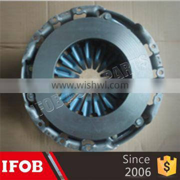 IFOB wholesale STOCK clutch cover for toyota Hilux 31210-0K040 KUN hilux parts
