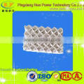 Ceramic Structure Packing