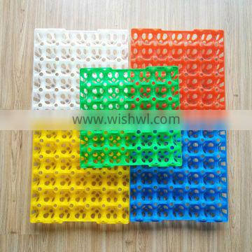 Kenya best selling plastic crate for chicken eggs 30 chicken eggs tray