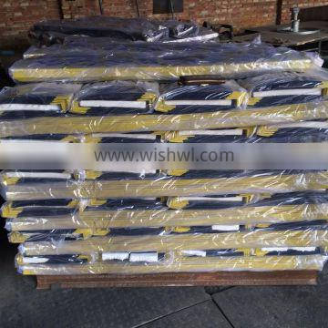 Interior And Exterior Rubber Stair Treads