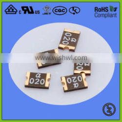 micro fuse SMD Fuses
