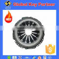 tractor clutch assembly from China