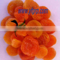 natural sun dried apricot price 2011