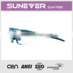 safety glasses industrial glasses ANSI CE