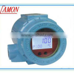 TMT199A digital thermometer